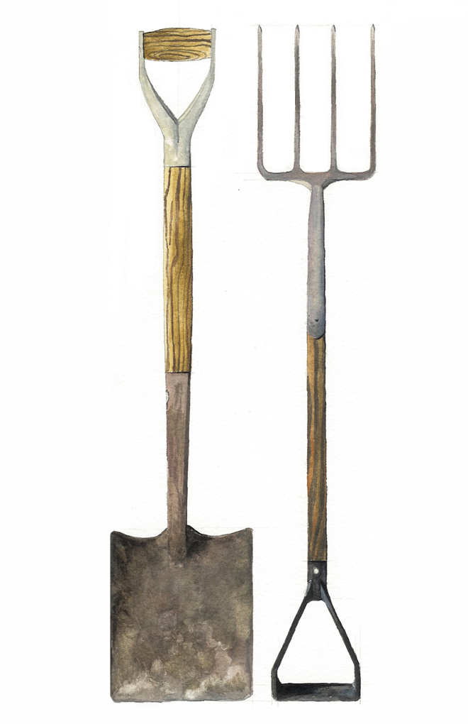 Spade and fork.jpg