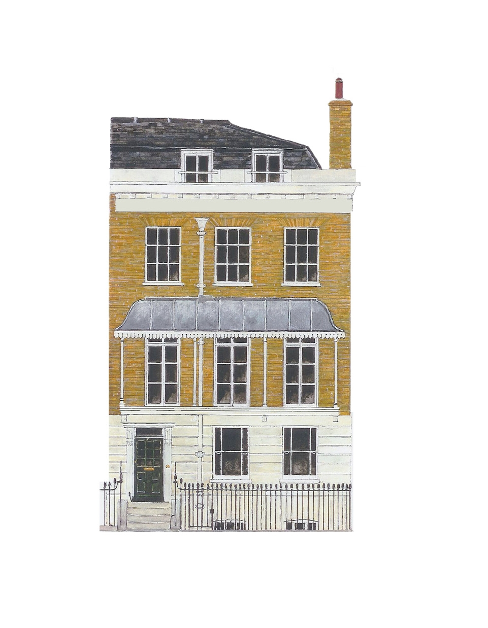 Greenwich house.jpeg
