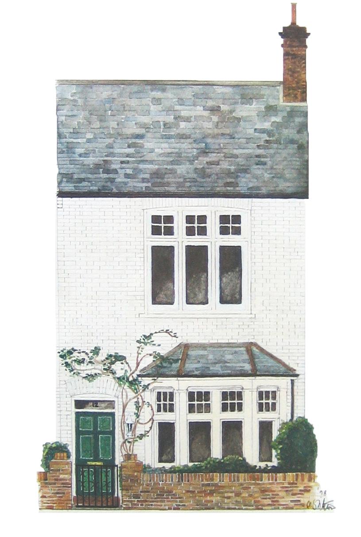 P&R's house copy.jpg