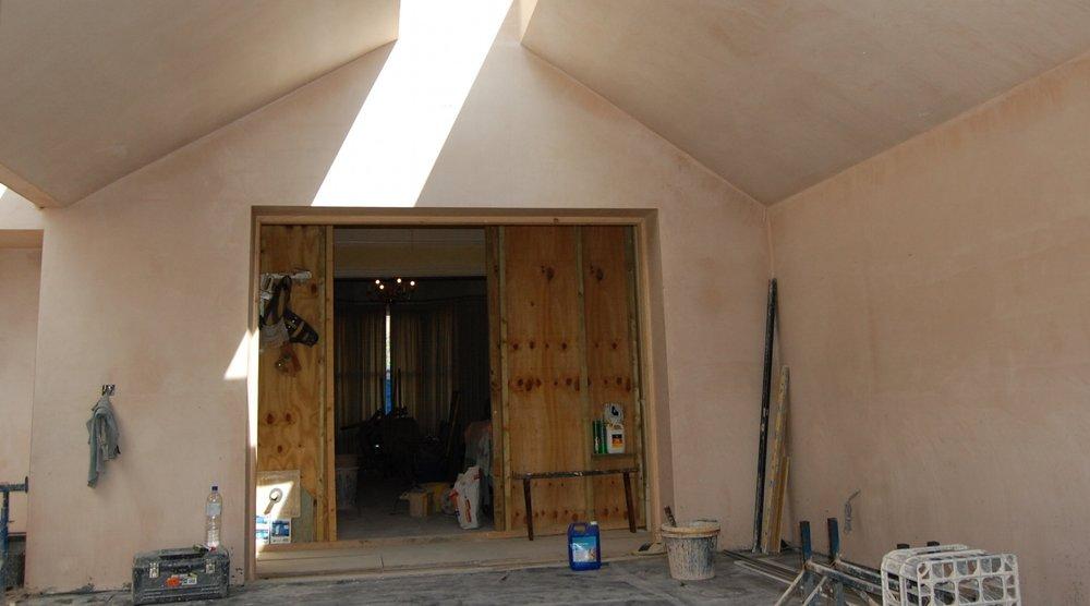 interior kitchen ulundi rd.JPG
