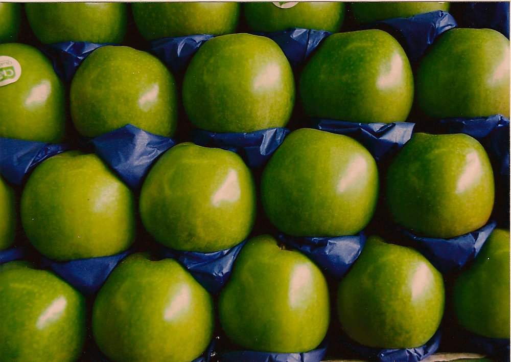 Green apples.jpg