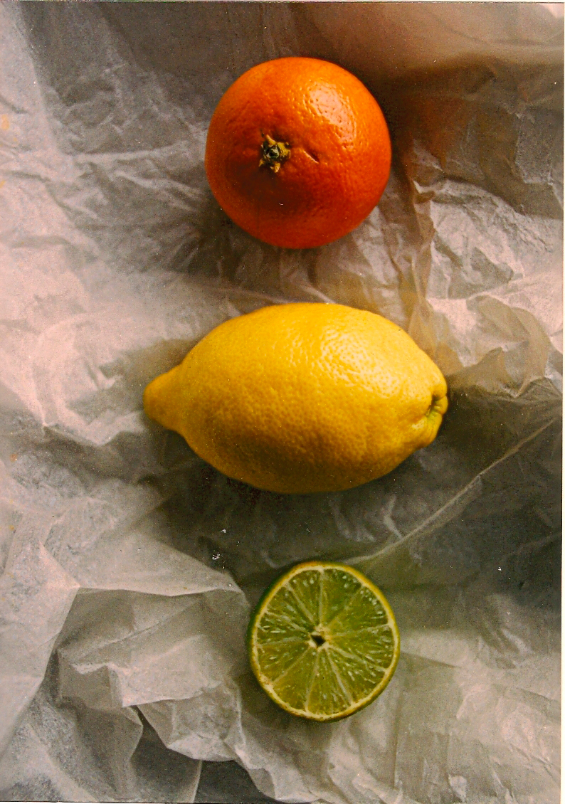 Lime, orange & lemon.jpg