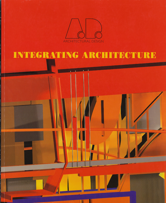 integrating-architecture.jpg