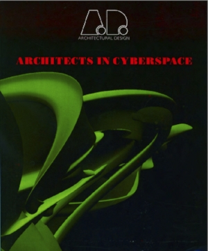 architects-in-cyberspace.jpg