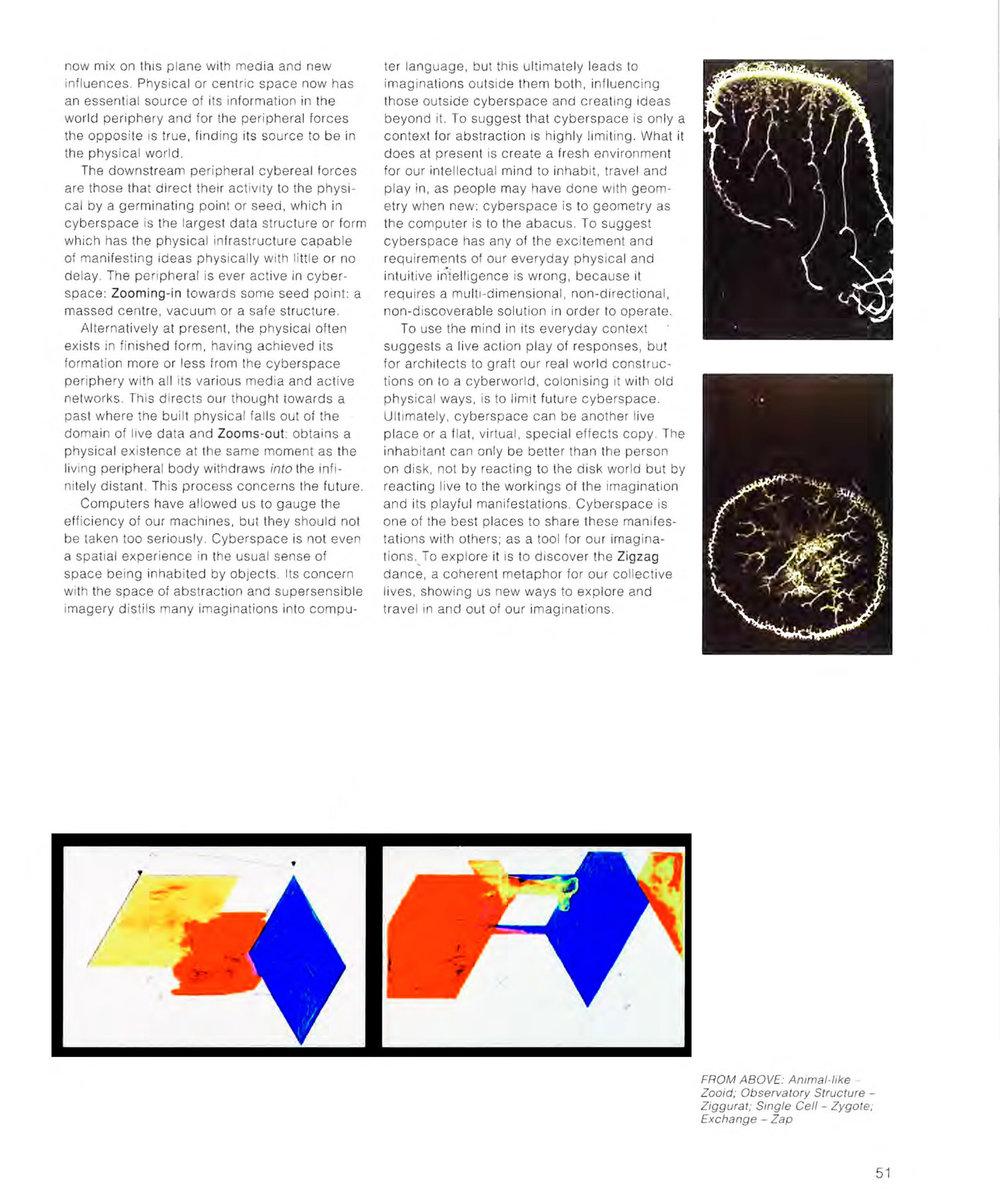 ARCHITECTS+IN+CYBERSPACE_118_Architects_in_Cyberspace_1996+(dragged)+4[1].jpg