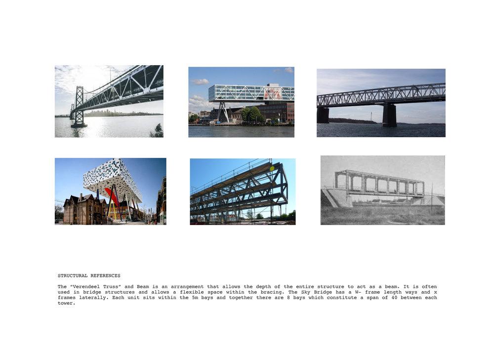 SKYBRIDGE structure.jpg