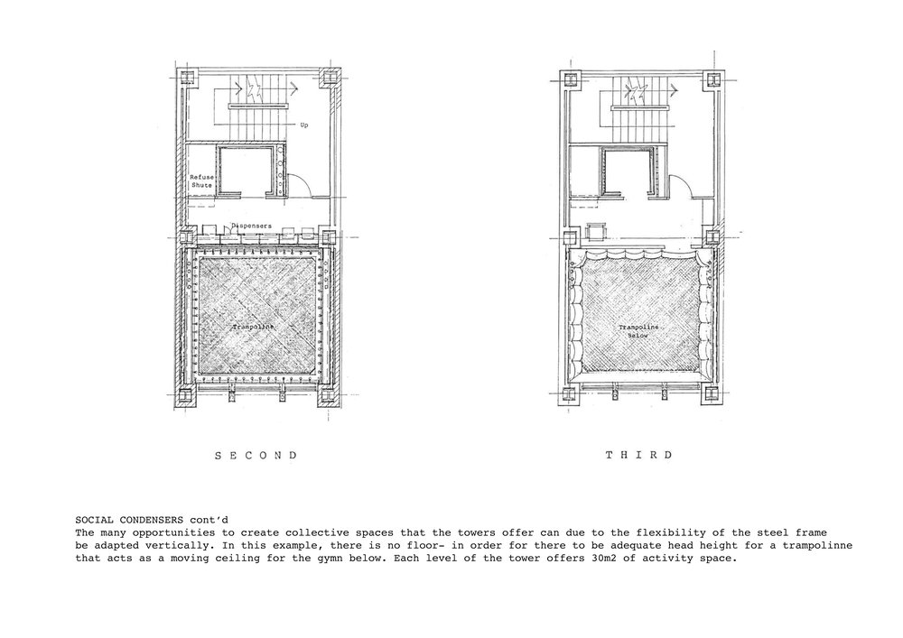 Condensers 2.jpg