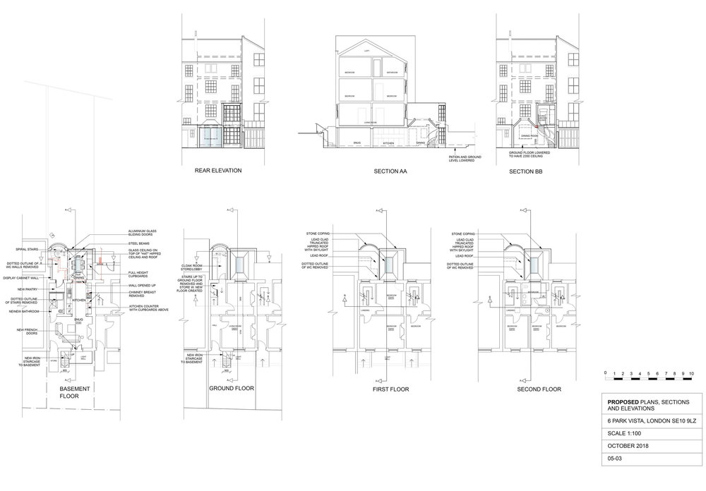 05 03 PROPOSED PLANS SECTIONS AND ELEVATIONS-1.jpg