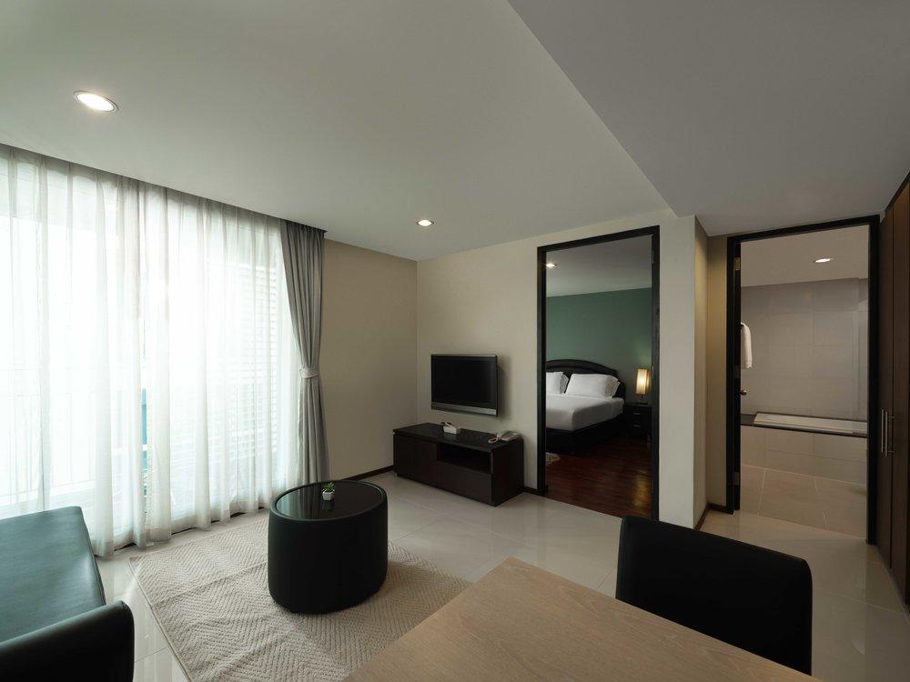 Room-601-019.jpg
