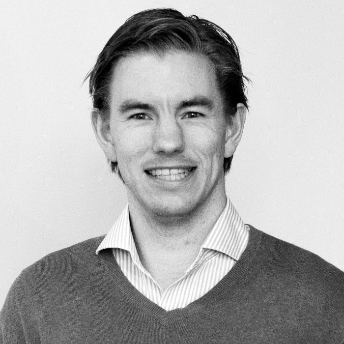 Analyse og Ad ops:Fredrik August Sandborgfredrik@hegnar.no930 84 914 -