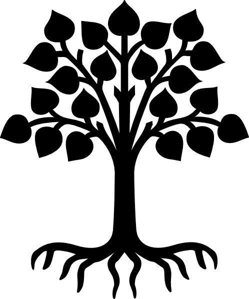 bodhi tree clip art.jpg