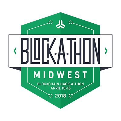 Block-a-thon Midwest