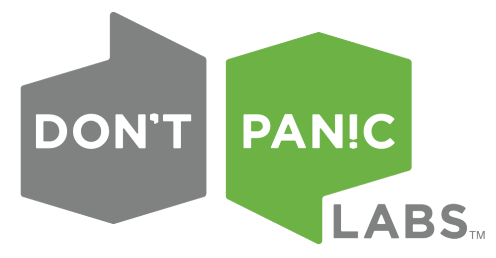 DPL_logo_2018.png