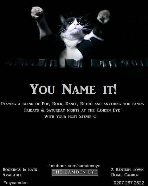 you name ot.jpg
