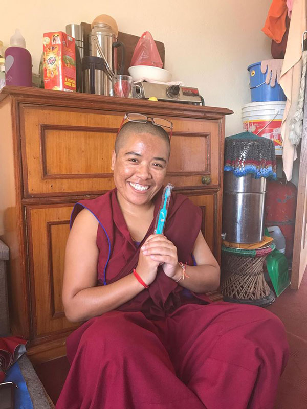 Monk-Kopan-Monastery-Nepal_w.jpg