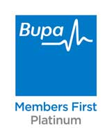 Members-First-Platinum-Logo-Vertical_sml.jpg