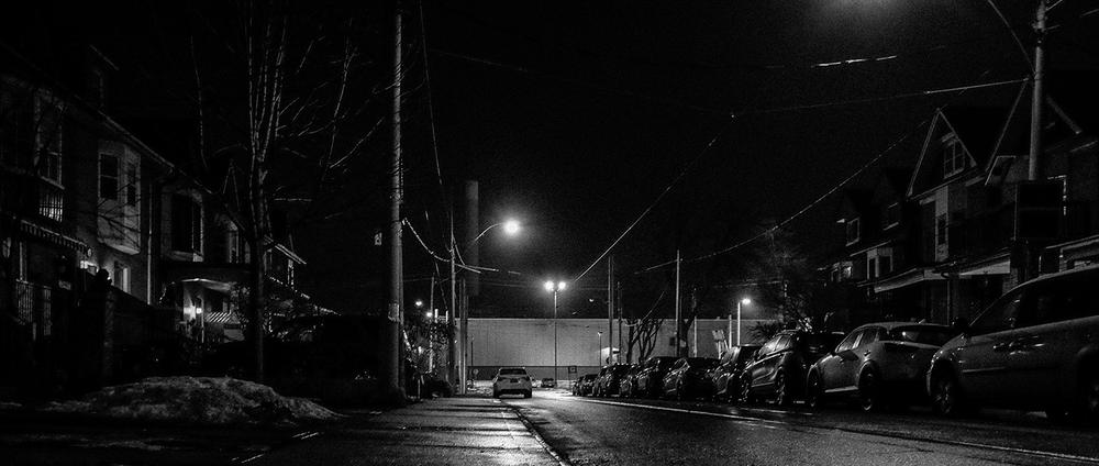 Leslieville-Jan16.png