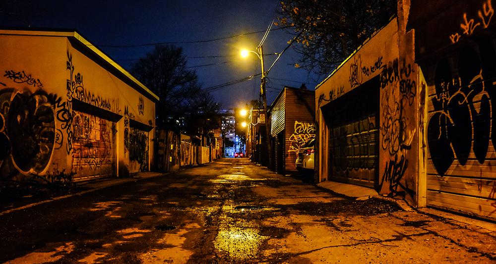 Alleyway-Apr12-18A.png