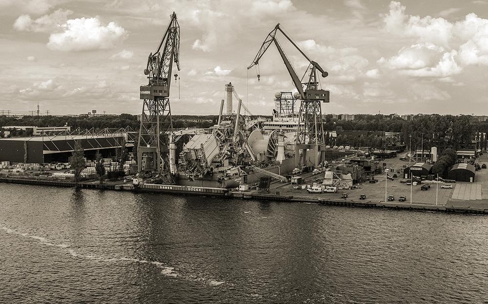 PortOfAmsterdam-Aug9-17D.png