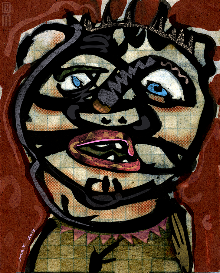 NYC81-TheDog-FacedBoy-Nov13-Web.png