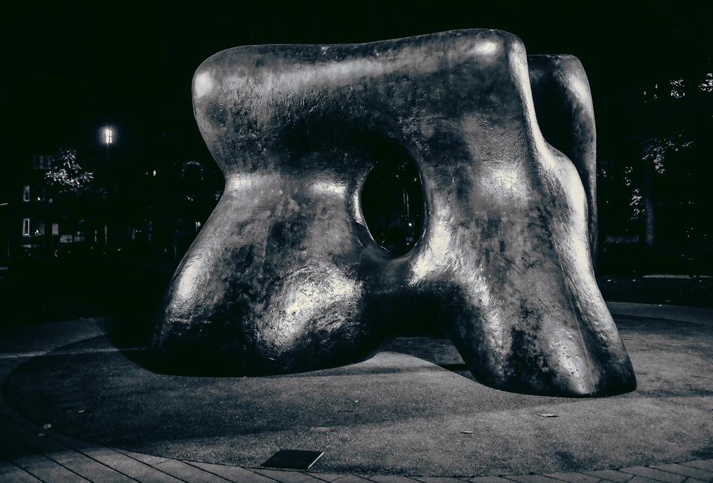 HenryMoore-Oct25-10B.png