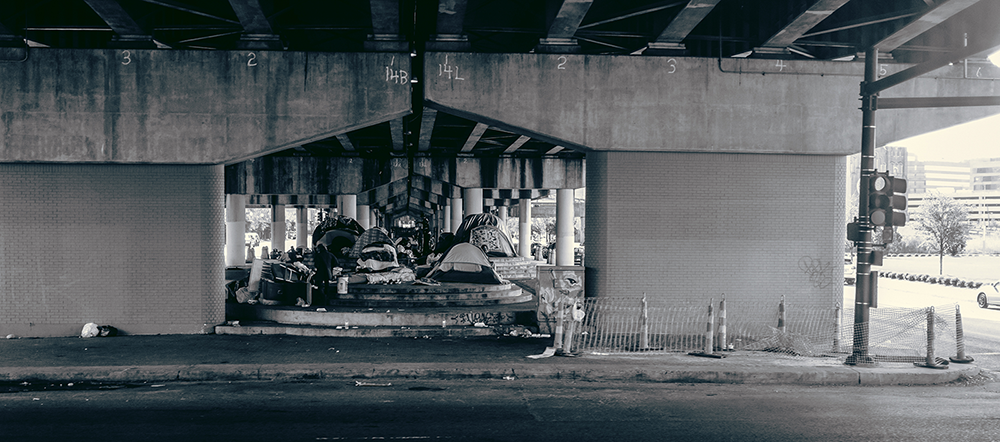 UnderTheBridge-NOLA_Dec25-18.png