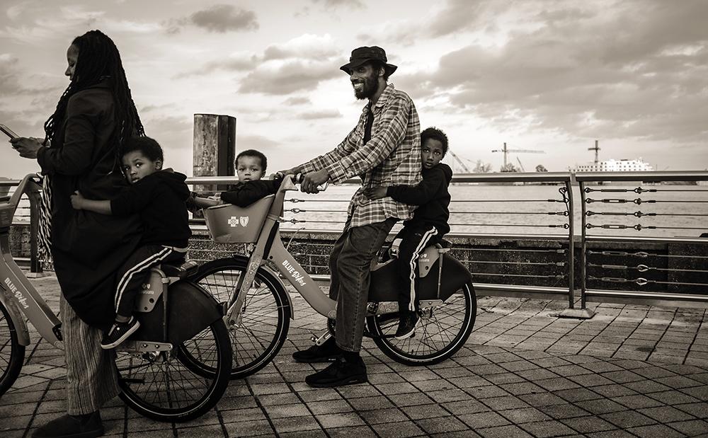 CycleFam-NOLA-Dec23-18.png
