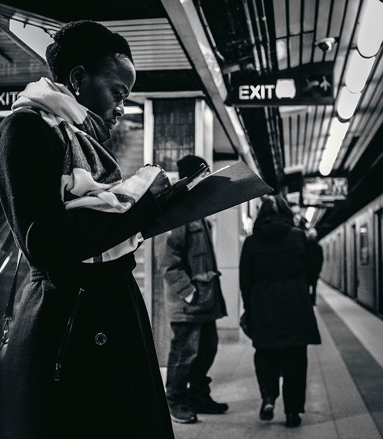Subway-Feb19-18A.png