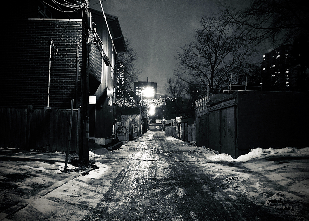 iPhone-Alley-Jan24-19.png