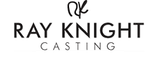 Ray Knight Casting Artiste Management