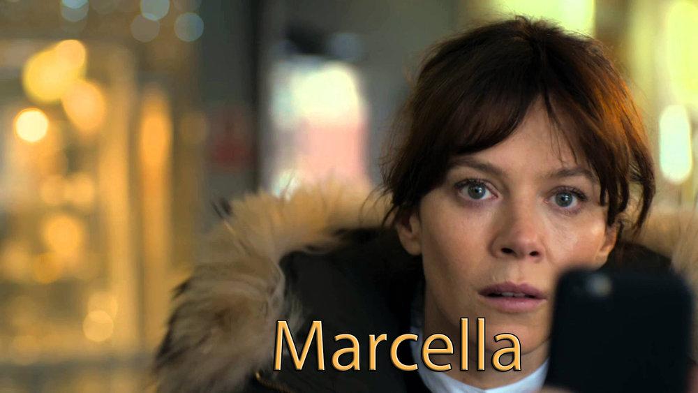 marcella 002 copy.jpg