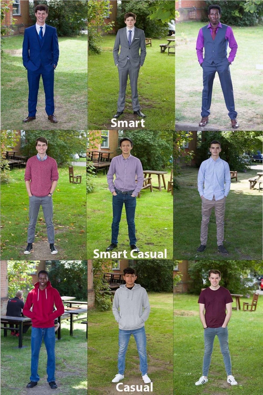 16-24-Men-Web-Size.jpg