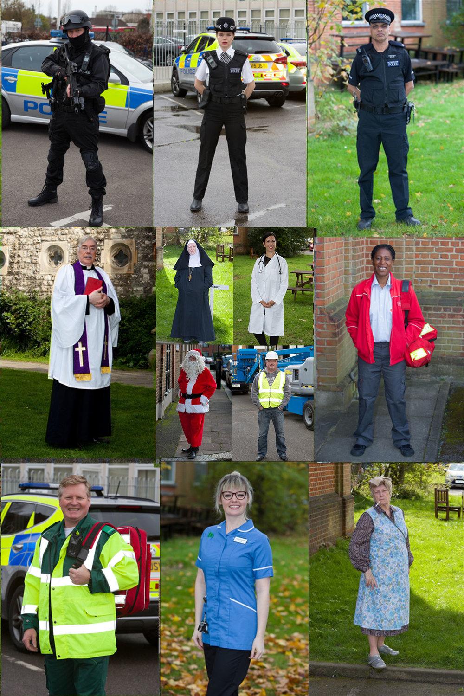 Uniforms-web-size-final.jpg