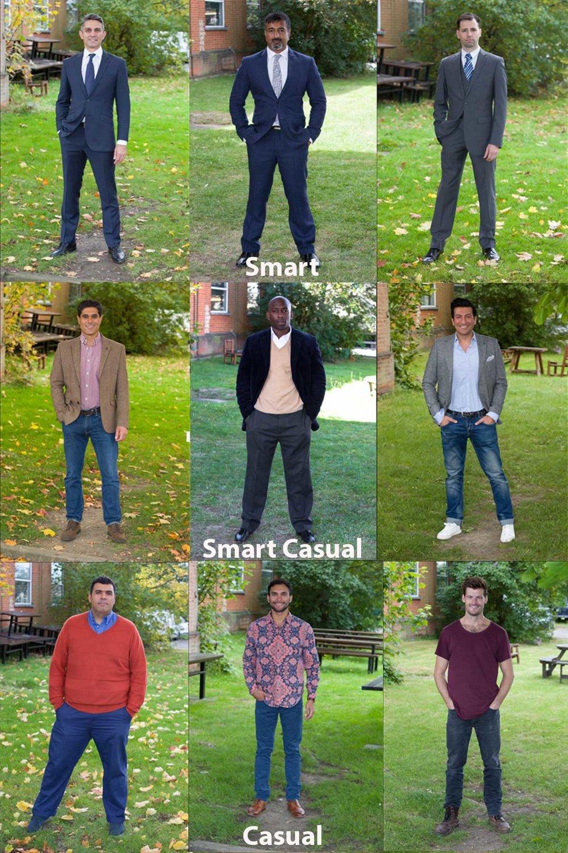 25-49-Men-Web-Size.jpg