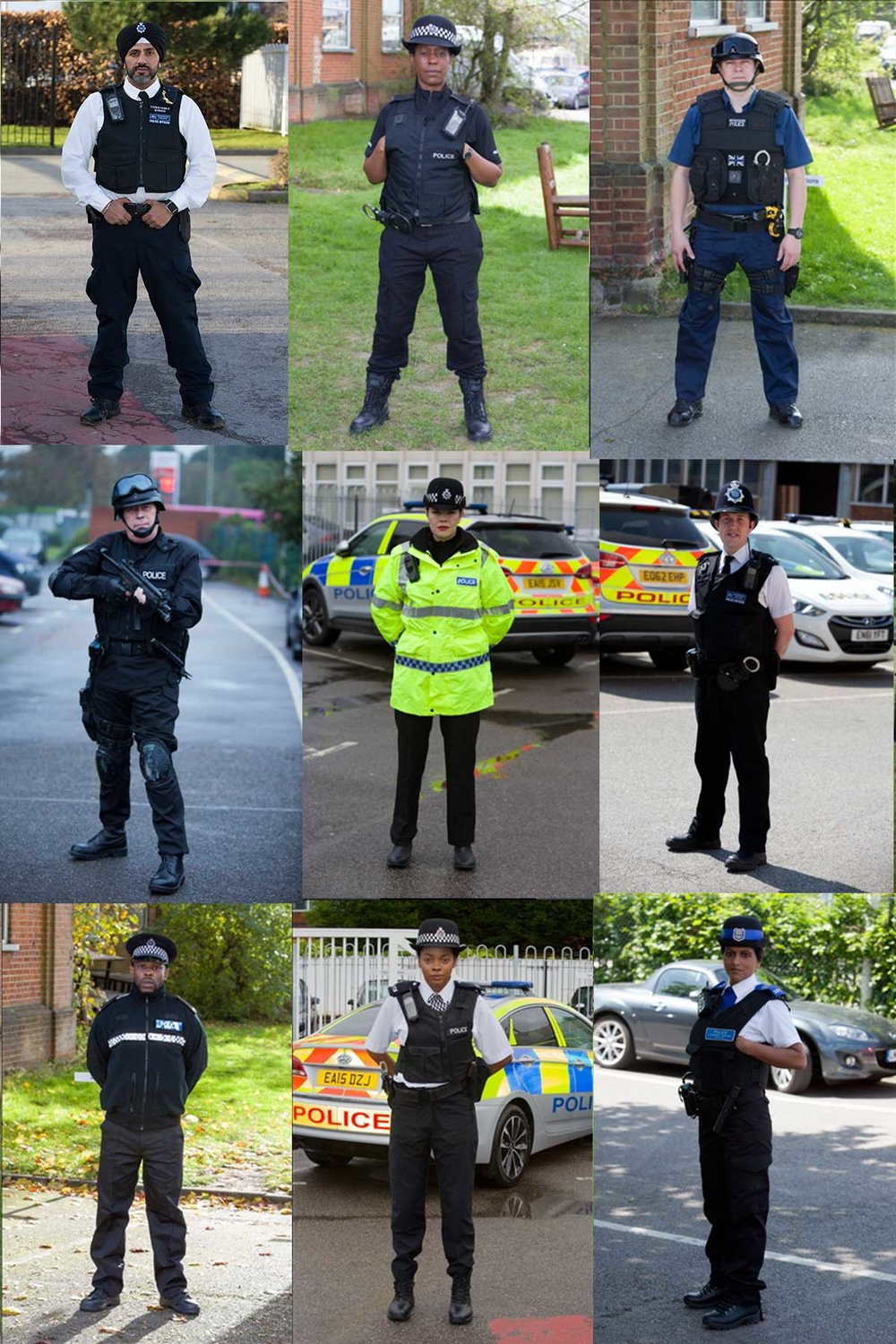 Police-Recruitment-Full-Length-Only-Web-Size.jpg