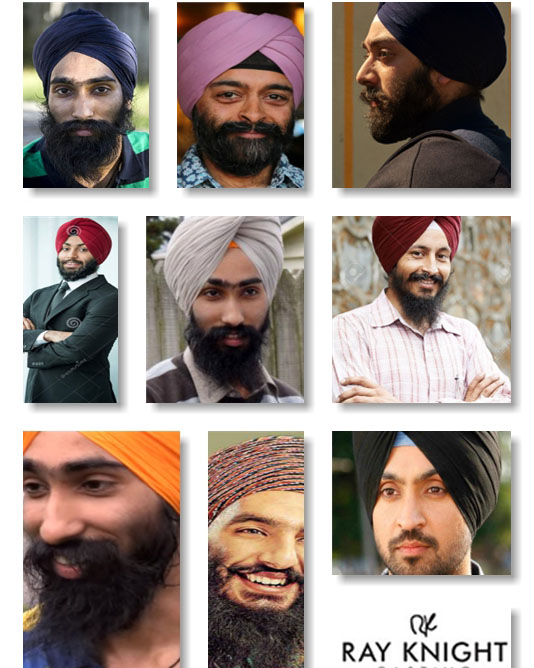 Sikh collage for site.JPG