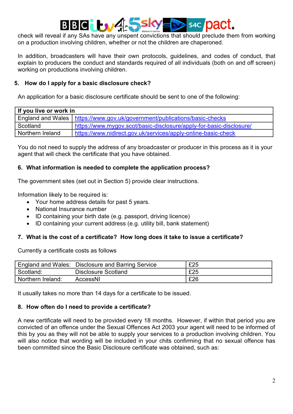 3) General DBS FAQ - SA background checks 18 june 2018 final verson-2.png