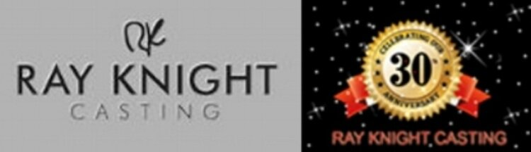 Ray Knight Casting - TV & Film Supporting Artistes (extras)