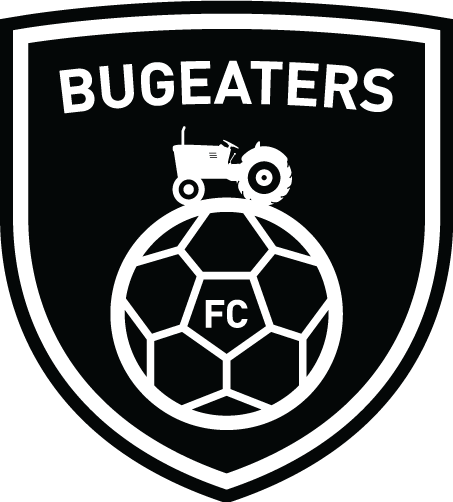 Bugeaters FC
