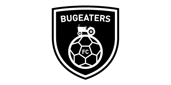 Bugeaters FC will play all 2019 home matches at Morrison Stadium in downtown Omaha.
