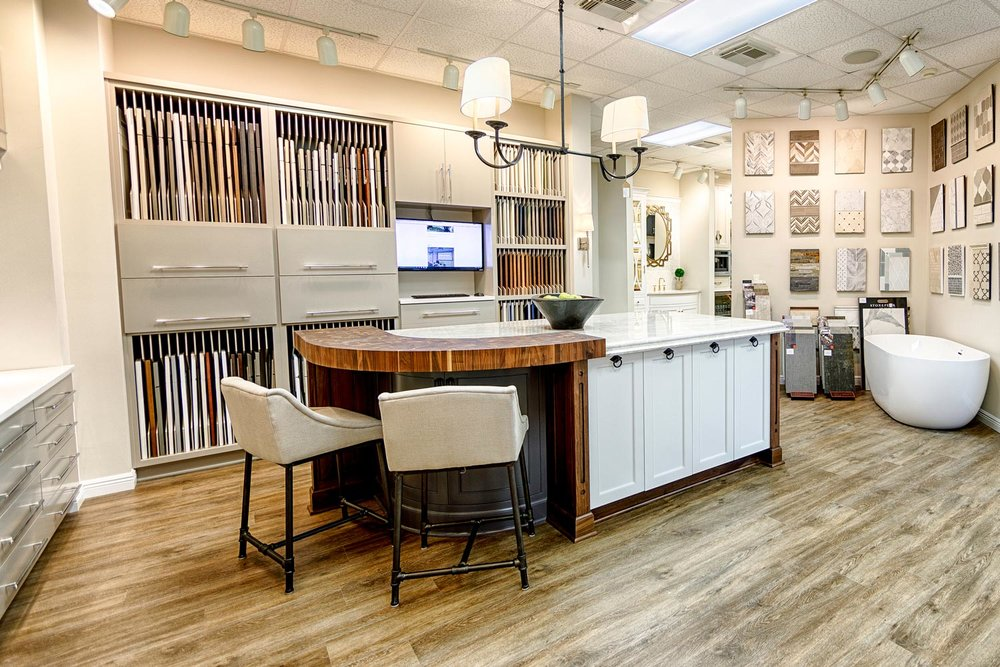 Get Advice On Home Office Remodeling At Our Showroom.u0026nbsp;5227 Whigham  Circle Tuscaloosa