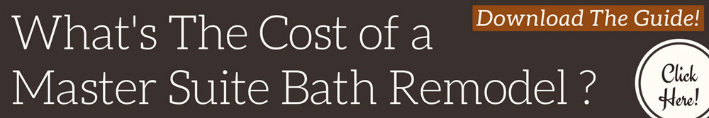 What is the cost of a bathroom