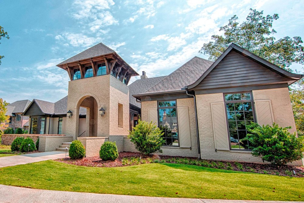 tuscaloosa-home-design.jpg