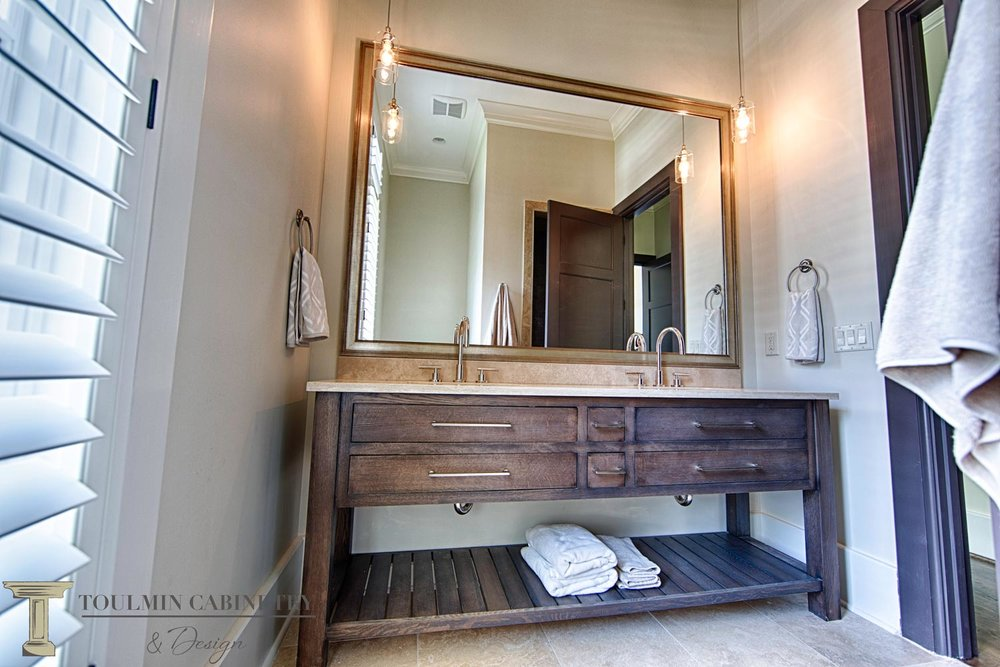 bathroom-design-vanity.jpg