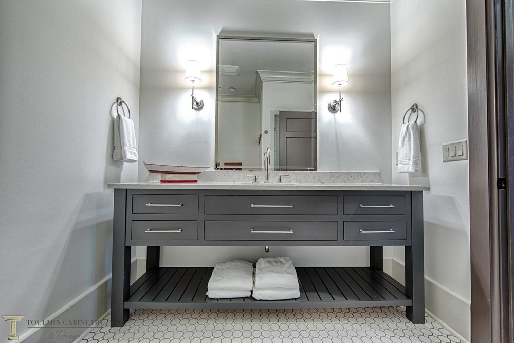 bathroom-design-painted-vanity.jpg