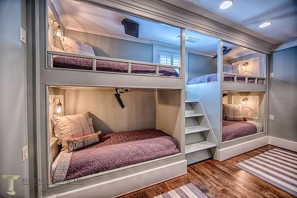 bedroom-design-bunk-beds.jpg
