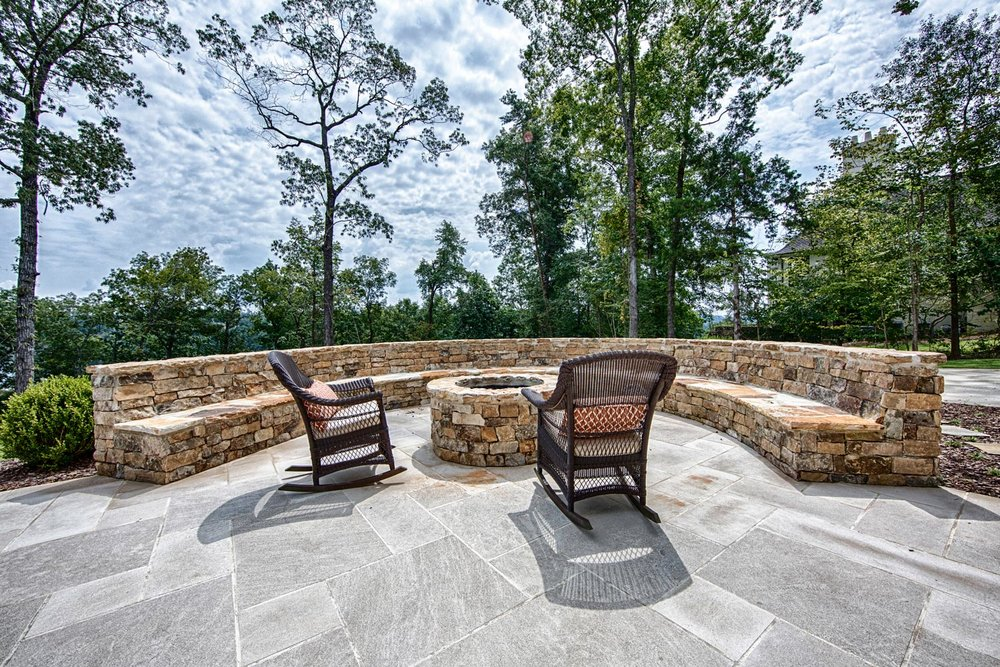 fire-pit-outdoor-design-patio.jpg