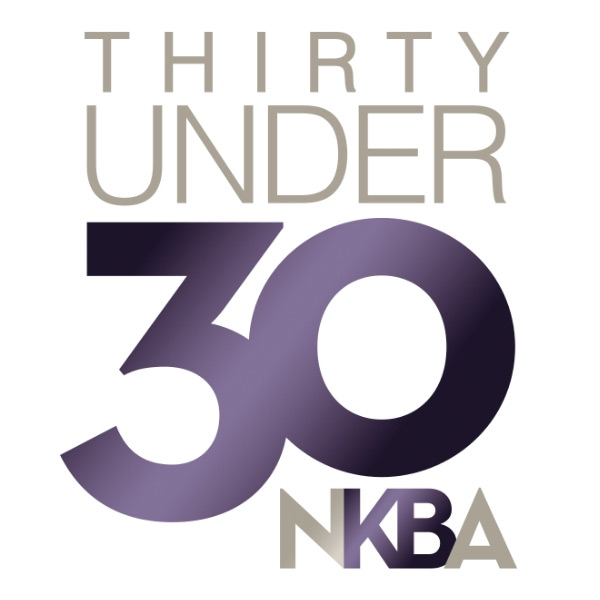 NKBA 30 Under 30 Honors Toulmin's Mary Lauda Corwin