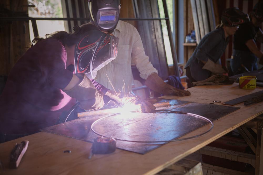 welding-floral_nov2017-14.jpg