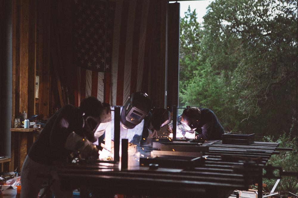 KKDW_welding-camp-4